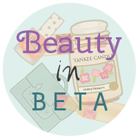 BeautyInBetaButton2