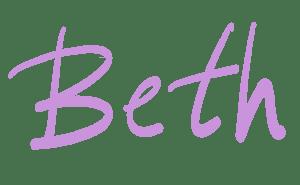BethSignature